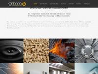 Grimm-heiz.ch