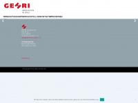 gehri-holzbau.ch