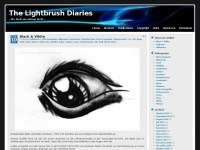 lightbrush-diaries.de