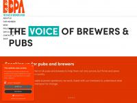 beerandpub.com