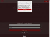 kostenlos sprache dating website deutschland