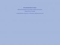 kirchengemeinde-meyenburg.de Webseite Vorschau