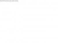 oil-jobs.de