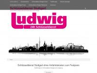 schlüsseldienst-stuttgart.de