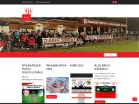 sportverein-bliesmengen.de