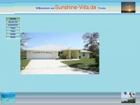 sunshine-villa.de