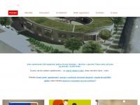 e-cirkev.cz