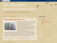 gaspreisvergleich-aktuell.blogspot.com