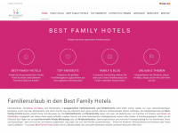 best-family-hotels.com