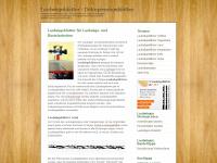 laubsaegeblaetter.info