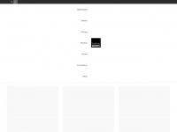 fashion-boots.com