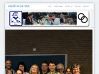 sailor-shuffles.de