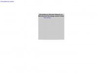 1a-duenger.de Webseite Vorschau