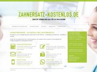 zahnersatz-kostenlos.de