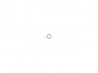 4werz.de Webseite Vorschau