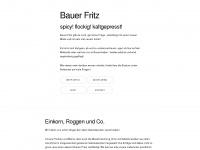 bauer-fritz.ch
