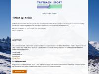 triftbachsport.ch