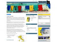 tofisch.com