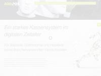addipos.com