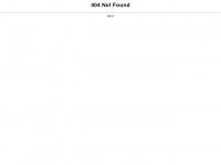 alicia-d.com