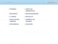 Free-streambox.eu
