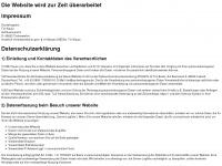soulwhoppers.de