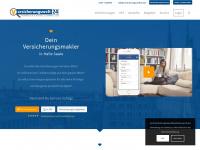 versicherungswelt24.net
