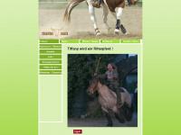 stampede-ranch.de