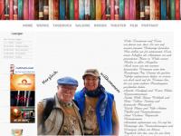 Inys-und-elmars-romane.de