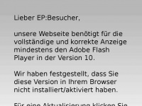 ep-online.ch