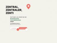 zbsolothurn.ch Thumbnail