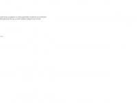 manga-store.net