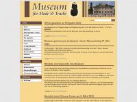 museum-nohfelden.de