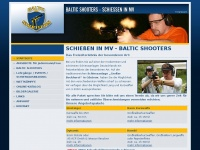 baltic-shooters.de
