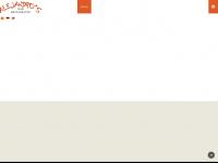 alejandros-restaurant.com