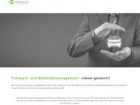 carmacon.de