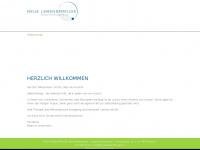 neue-lebensfreude.ch