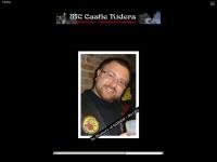 castle-riders.de