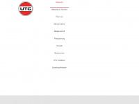 unterbacher-tennisclub.de Thumbnail