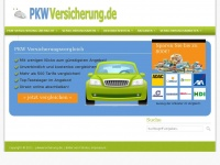 pkwversicherung.de