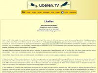libellen.tv