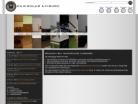 audioclub-limburg.nl
