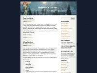 holylight.wordpress.com