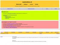Macfunktion.ch