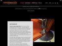 rainbowsuits.com