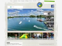 wakeboarding-mannheim.de