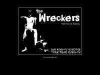 the-wreckers.de