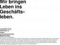 bfs-finance.de