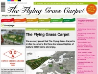 flyinggrasscarpet.org