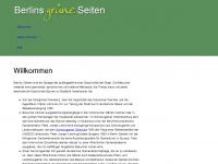berlins-gruene-seiten.de